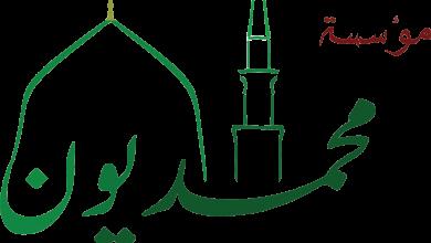 صورة ?#فلاش ( ولاية الإمام علي عليه السلام هي الحصن الذي يحمي الأمة من شر أعدائها )