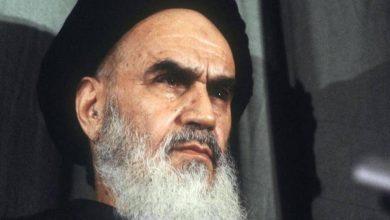 صورة تعرّف على الإمام الخميني ..المراحل الأولى لحياة سماحته حتى رحيله