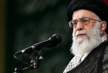 صورة مجابهة النّظام الإسلاميّ ومواجهته مع أعداء الله