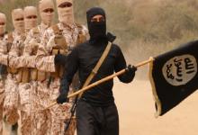 صورة «القاعدة» في جبهات مأرب: مشاركة نوعية دفاعاً عن «المعقل»