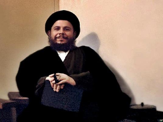 صورة في ذكرى استشهاده.. ملف خاص عن آية الله السيد محمد باقر الصدر