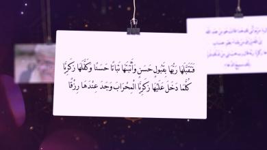 صورة فلاش (بصائر قرآنية (الحلقة رقم (11) )