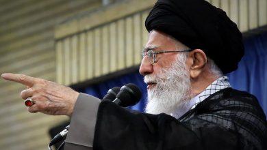 صورة على العالم الإسلامي أن لا يسمح بنسيان قضية فلسطين والمسجدالأقصى
