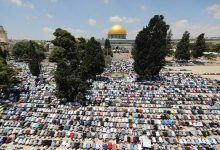 صورة يوم القدس العالمي .. الأهمية والدلالات