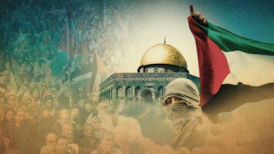 صورة يوم القدس العالمي.. العد التنازلي لصبر المقاومة بدأ
