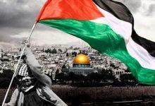 صورة الأمة ومسؤولية فضح خونة قضية فلسطين
