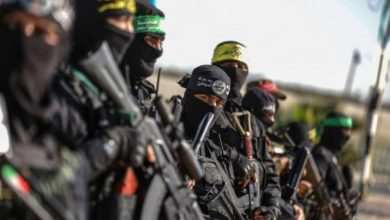 صورة المقاومة تستبق 'مسيرة الأعلام': كلّ السيناريوات حاضرة